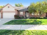 16902 Country Ridge Lane - Photo 1
