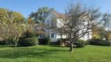 48030 Cherry Hill Road - Photo 2