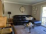 2921 Seymour Lake Rd Unit 5 - Photo 6