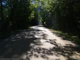 vacant Falkenbury Road - Photo 10