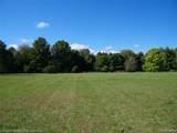 vacant Falkenbury Road - Photo 3