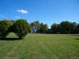 vacant Falkenbury Road - Photo 6