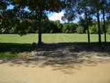vacant Falkenbury Road - Photo 8