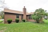 2597 Woodhill Drive - Photo 30