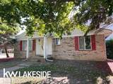 51138 Foster Rd - Photo 1