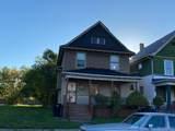 6788 Scotten Street - Photo 1