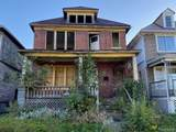 5618 Missouri Street - Photo 1