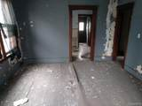 5618 Missouri Street - Photo 12
