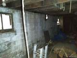 5618 Missouri Street - Photo 17