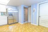 42160 Woodward Ave Unit 39 - Photo 11