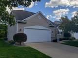 509 Burgenstock Drive - Photo 1