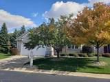 509 Burgenstock Drive - Photo 3