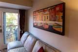 50528 Beechwood Court - Photo 15