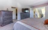 50528 Beechwood Court - Photo 30
