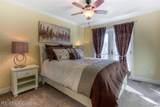 50528 Beechwood Court - Photo 35