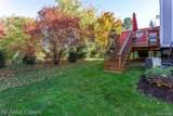 50528 Beechwood Court - Photo 9