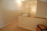 23840 White Pine Street - Photo 18