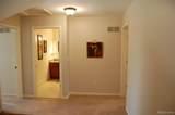 23840 White Pine Street - Photo 19