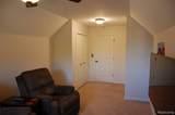 23840 White Pine Street - Photo 27