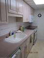 21800 Morley Ave - Photo 16