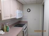 21800 Morley Ave - Photo 19