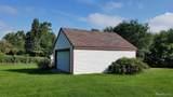 47420 Ann Arbor Trail - Photo 33