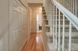 63255 Charleston Drive - Photo 11