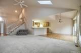 63255 Charleston Drive - Photo 26