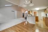 63255 Charleston Drive - Photo 28