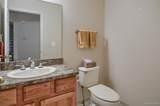 63255 Charleston Drive - Photo 31