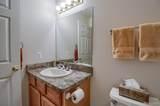 63255 Charleston Drive - Photo 34