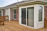63255 Charleston Drive - Photo 42
