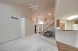 63255 Charleston Drive - Photo 5