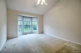 63255 Charleston Drive - Photo 6