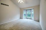 63255 Charleston Drive - Photo 7