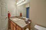 63255 Charleston Drive - Photo 9