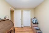 2333 Fernwood Avenue - Photo 18