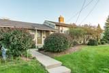 2333 Fernwood Avenue - Photo 27