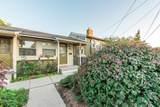 2333 Fernwood Avenue - Photo 28