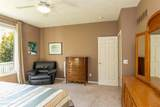 4036 Highland Terrace - Photo 11