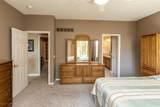 4036 Highland Terrace - Photo 12