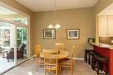 4036 Highland Terrace - Photo 21