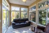 4036 Highland Terrace - Photo 27