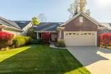 4036 Highland Terrace - Photo 3