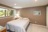 4036 Highland Terrace - Photo 34