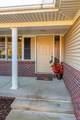 4036 Highland Terrace - Photo 4