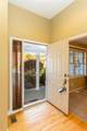 4036 Highland Terrace - Photo 6