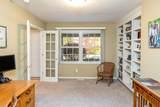 4036 Highland Terrace - Photo 8