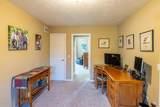 4036 Highland Terrace - Photo 9