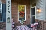 3218 Primrose Lane - Photo 42